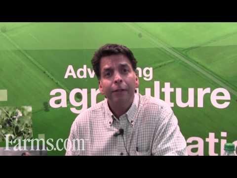 Compass Grower Advanced Web-based Farm Management Information System From BASF.