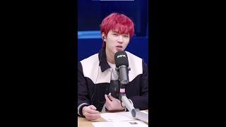 우현이도 원하는 인피니트 V  (+성규, 우현 듀엣 맛보기♥)