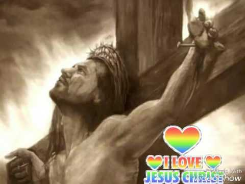 Krusare mo jisu raja prana dei....By Christian Gospel's Song