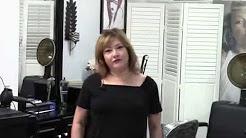 Palm Harbor Beauty Salon, Tarpon Springs Hair Salon, Men's Haircuts
