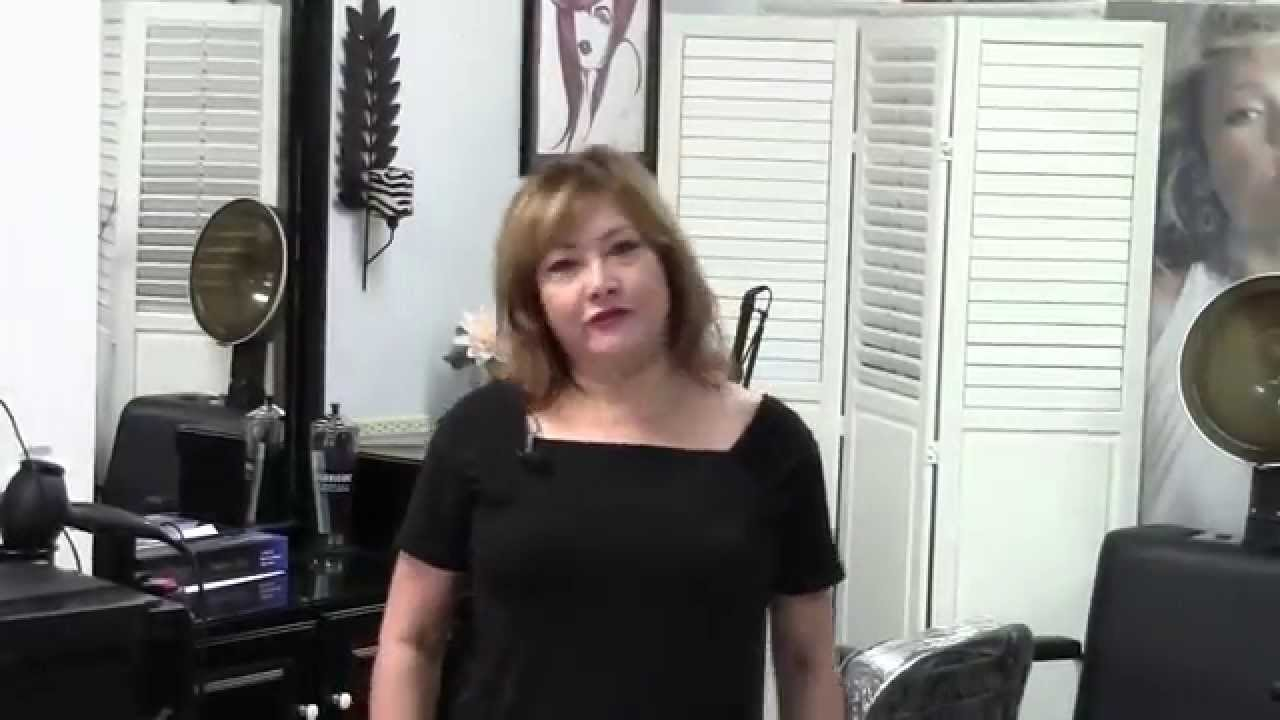 Extreme weight loss tarpon springs