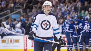 Reasons Why the Jets Should and Shouldn't Trade Laine