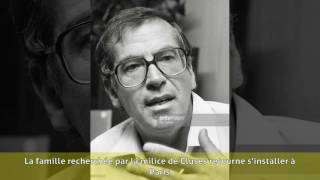 Download Roger Vadim - Biographie Mp3 and Videos