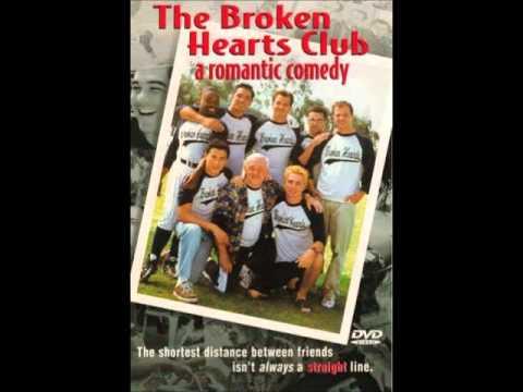 Kim English  Learn 2 Luv The Broken Hearts Club Soundtrack