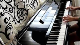 Đồng Thoại - Piano Version (Official)