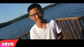 Jacob Gonzales- FRIED RICE ( OFFICIAL RICEGUM DISS TRACK!!) thumbnail