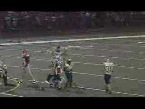 Spring Ford Football 05