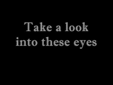 Bon Jovi In these Arms Lyrics
