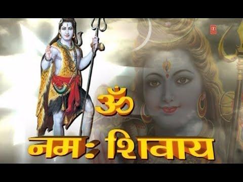 Yatra Katasraj (Lord Shiva) Pakistan