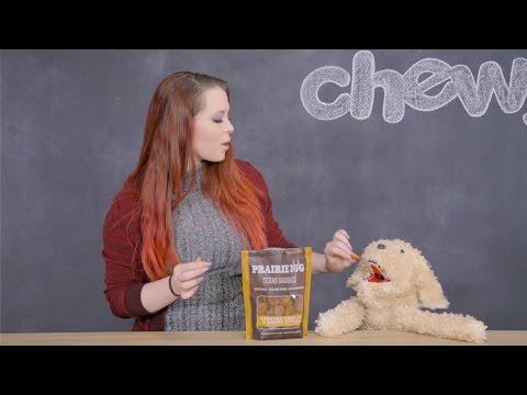 prairie-dog-jerky-and-sausage-treats-|-chewy