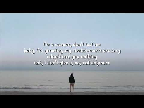 Little Mix - Strip (Lyrics) ft. Sharaya J