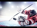 Owen Sound Attack VS London Knights CANADA: OHL LIVE