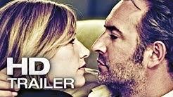DIE MÖBIUS AFFÄRE Trailer Deutsch German | 2013 Official Film [HD]