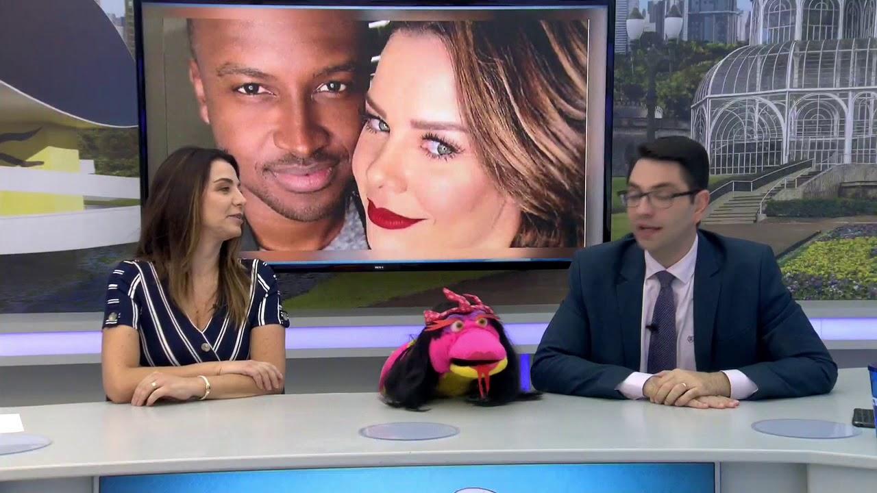 Confira as notícias dos famosos na 'Hora da Venenosa' - 16/12/2019