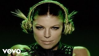 Download The Black Eyed Peas - Boom Boom Pow MP3 song and Music Video