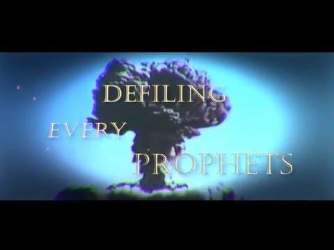 GENETIC DISEASE ||| UNEARTHLY PUNISHMENT
