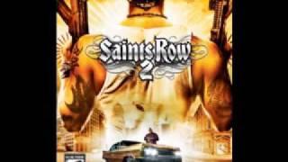 Saints Row 2 - Young Jeezy - I love it