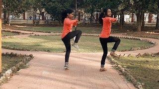Selfie Bebo Sambalpuri Song By Mantu Churia & Lipsa