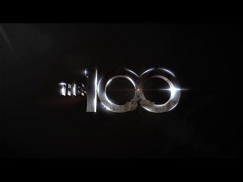 'The 100' Season 7 Episode 10: Clarke and Octavia's bittersweet ...