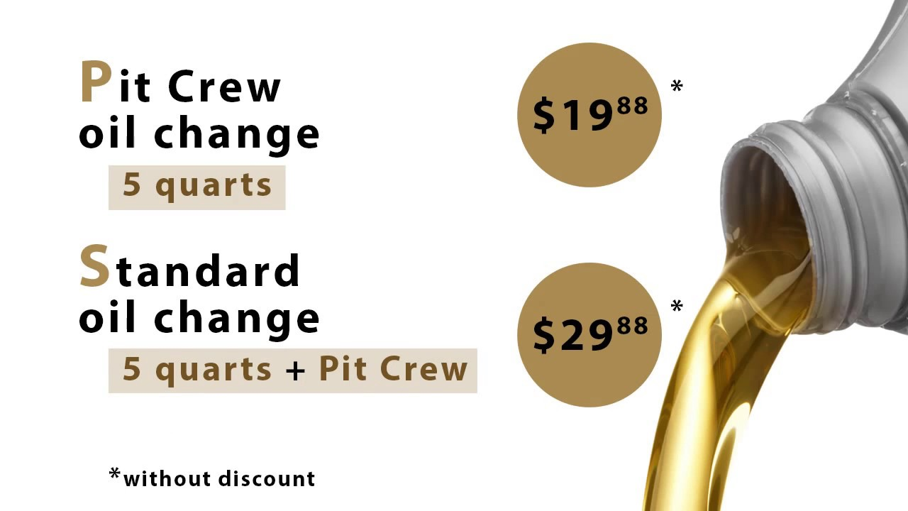 Walmart Oil Changes >> Walmart Oil Change Coupons