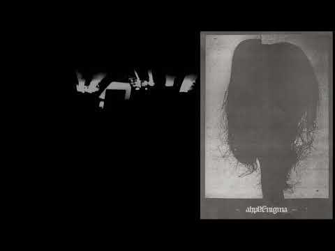 ᚾᛟᚢ II // ᚦᛟᚦ ᚷᛁᚷ - Alpha Ænigma