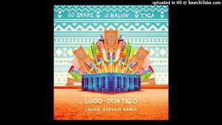 Loco (Hard Bass Mix)DJ SumoN