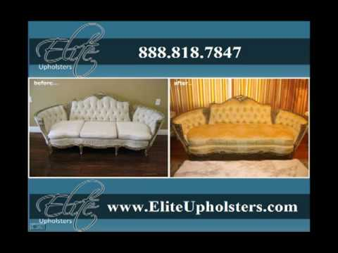 Furniture REUPHOLSTERY NYC REUPHOLSTERS BROOKLYN UPHOLSTERY NEW YORK CITY  Upholsterers