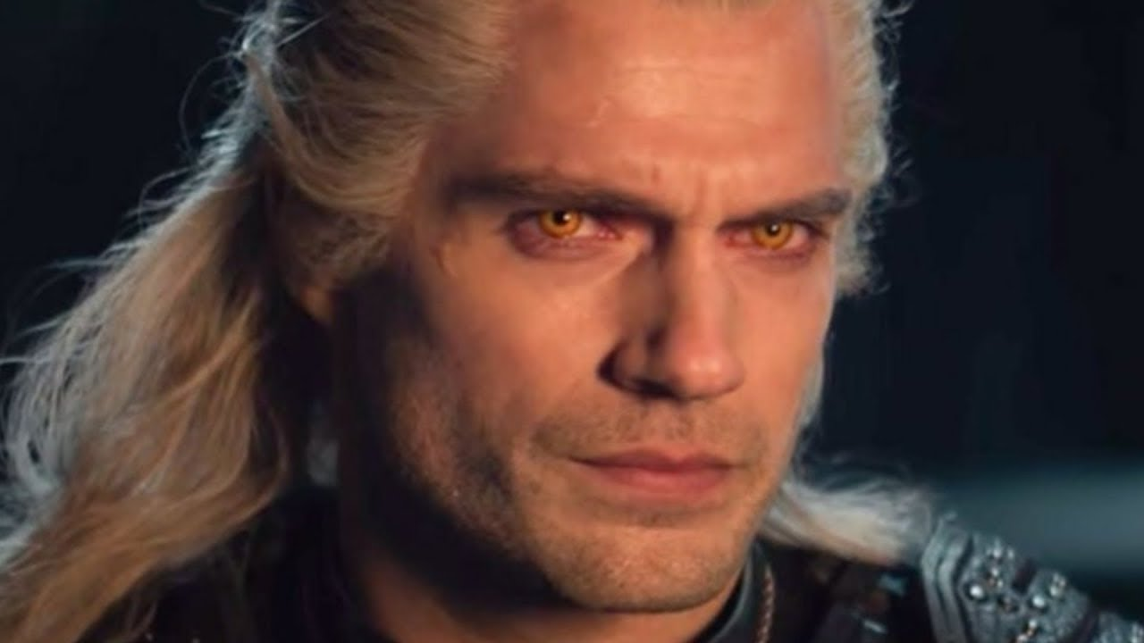 The Witcher Season 2 Release Date, Cast And Plot
