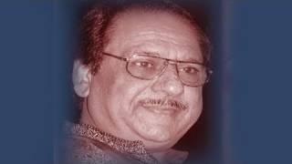 Yeh Kaun Aa Gayee Dilruba Mehaki - Ghulam Ali Ghazal