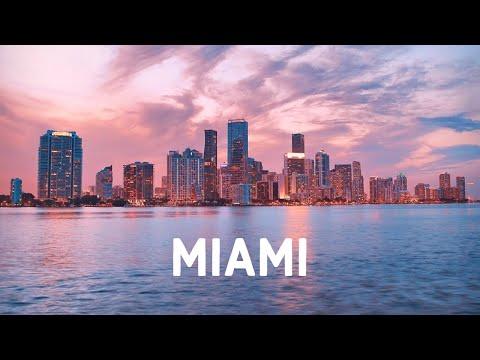 Cosas GRATIS Para Hacer En Miami