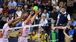 2019 #CLVolleyM Super Finals FULL MATCH - Cucine Lube Civitanova vs Zenit Kazan