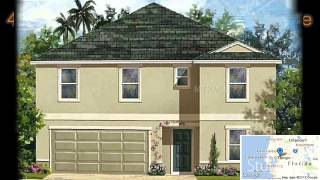 4-bed 4-bath Family Home For Sale In Brandon, Florida On Florida-magic.com