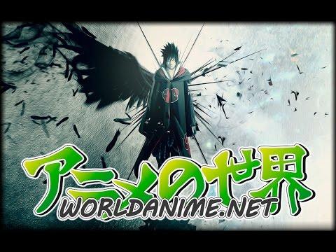 Time Travel Shoujo: Mari Waka To 8-nin No Kagakusha-tachi PV (Trailer)