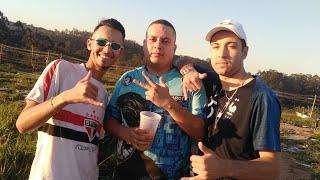 Baixar MC Carlinhos Ogp - Vem com a Bunda (DJ Mael)