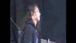Ektomorf - Fuck You All (Live) [2005]