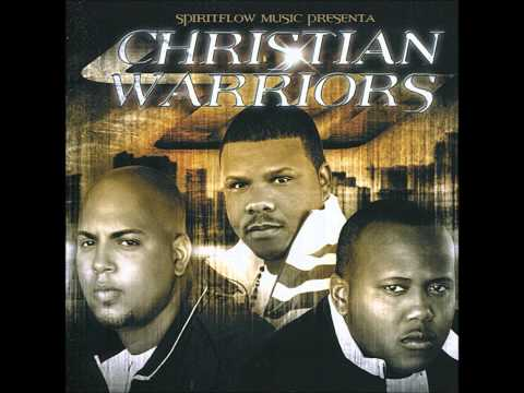 Tic Tac-Christian Warriors