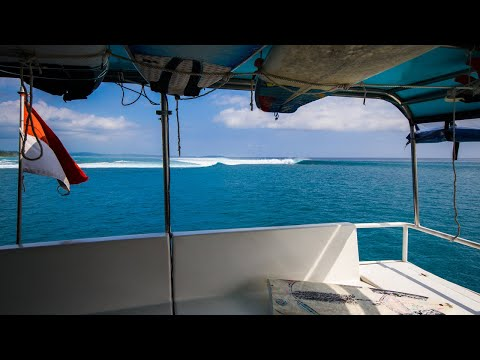 mentawai, king, millenium, macas, tube, wave, barrels, perfect, surf, boat, trip, surfing, indonesia, sumatra