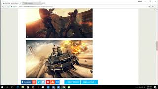 How To Download And Install Pc Games For Free / Utorrent /highly Compressed