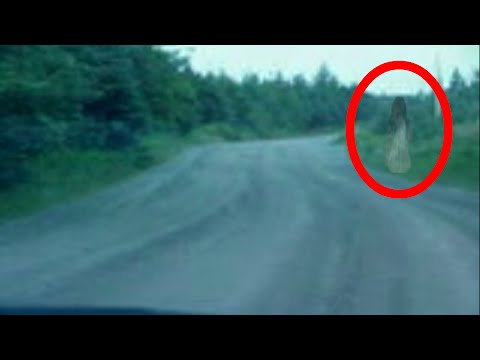 real-ghost-on-road-|-ghosts,-spirits,-and-demons-caught-on-video-|-tape-8