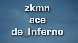 zkmn ACE