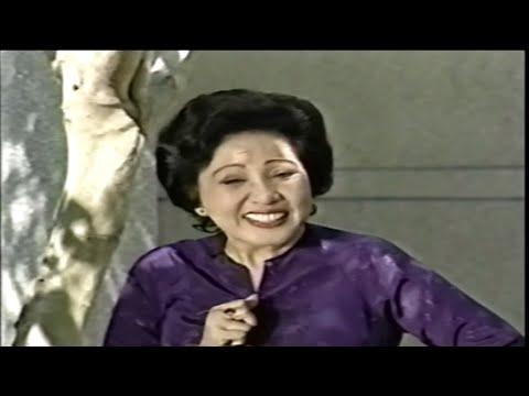 """Hài Kịch """" Té Ao """" Việt Anh, Hồng Nga, Trung Dân, Hoàng Sơn Hay Nhất"""