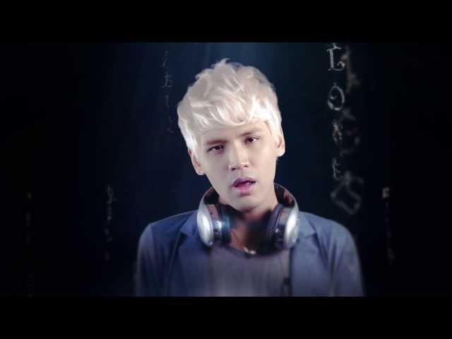 陳零九-已讀不回(官方完整MV)One Sided Love