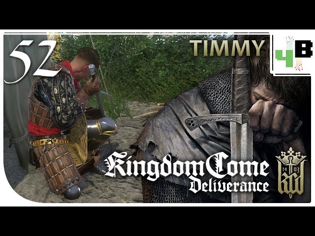 Kingdom Come Deliverance Banditenlager Karte.Nan Subscribers 4buttonz S Realtime Youtube Statistics