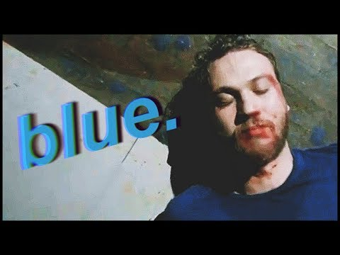 ■ çukur | everything is blue [1x33]