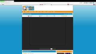 Bleach Vs Naruto 2 6   Play Free Online Games   Cốc Cốc 13 12 2017 12 35 29 CH