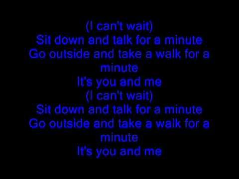 M83 - Wait (Kygo Remix) - YouTube