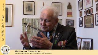 Wojtek, l'orso soldato del 2° Corpo d'Armata polacco