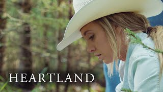 """Episode 10 """"The Passing of the Torch"""" First Look 