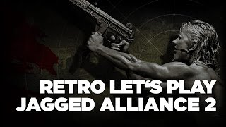 retro-hrajte-s-nami-jagged-alliance-2