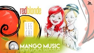 Repeat youtube video Red Blonde - LeeChi ( Official Video HD )